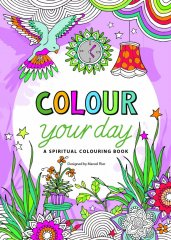colour-your-day.jpg