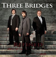 Three Bridges Refind