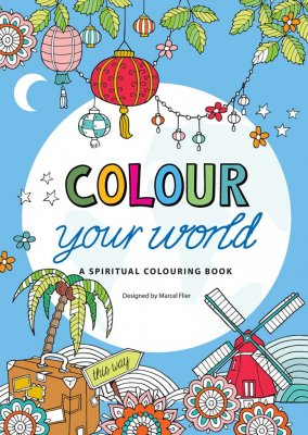 colour-your-world.jpg