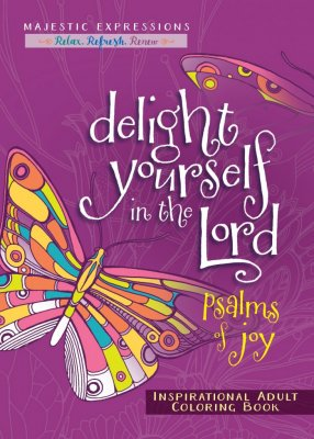 delight-yourself-in-the-lord.jpg
